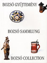 kiadv-bozso-gyujtemeny-2002